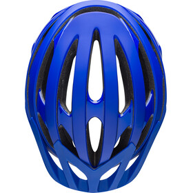 Bell Catalyst MIPS X-Country Helmet matte/gloss pacific